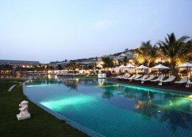 thajsko-hotel-sofitel-krabi-039.jpg