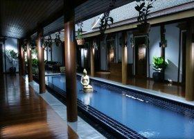 thajsko-hotel-sofitel-krabi-040.jpg