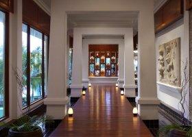thajsko-hotel-sofitel-krabi-041.jpg
