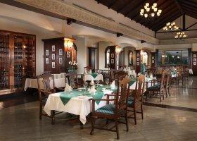 thajsko-hotel-sofitel-krabi-042.jpg