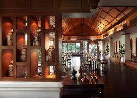 thajsko-hotel-sofitel-krabi-043.jpg