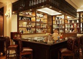 thajsko-hotel-sofitel-krabi-045.jpg