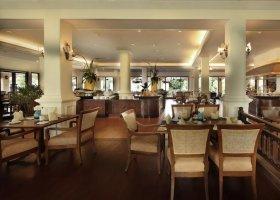 thajsko-hotel-sofitel-krabi-047.jpg