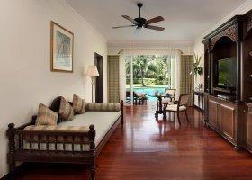 thajsko-hotel-sofitel-krabi-048.jpg