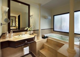 thajsko-hotel-sofitel-krabi-049.jpg