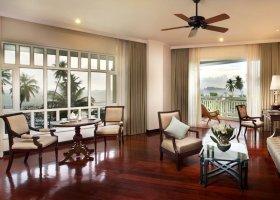 thajsko-hotel-sofitel-krabi-050.jpg