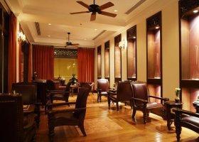 thajsko-hotel-sofitel-krabi-052.jpg