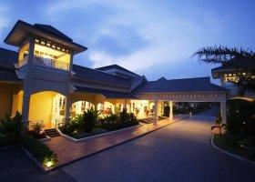 thajsko-hotel-sofitel-krabi-053.jpg