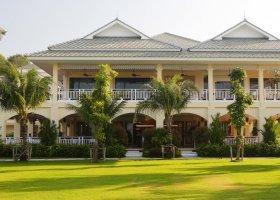 thajsko-hotel-sofitel-krabi-054.jpg