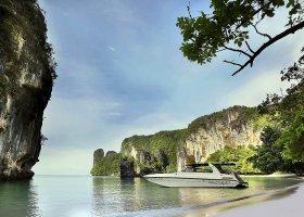 thajsko-hotel-sofitel-krabi-057.jpg