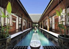 thajsko-hotel-sofitel-krabi-063.jpg