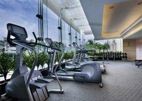 thajsko-hotel-sofitel-krabi-067.jpg
