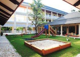 thajsko-hotel-sofitel-krabi-069.jpg