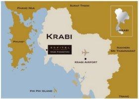 thajsko-hotel-sofitel-krabi-072.jpg