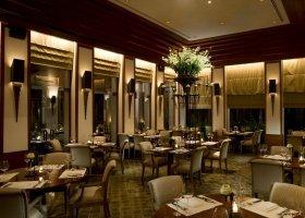 thajsko-hotel-sukhothai-016.jpg