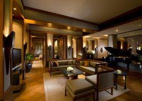 thajsko-hotel-sukhothai-018.jpg