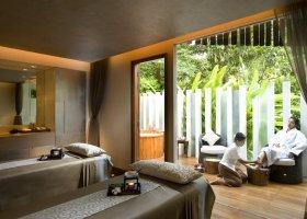 thajsko-hotel-sukhothai-019.jpg