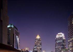 thajsko-hotel-sukhothai-020.jpg