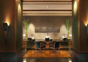 thajsko-hotel-sukhothai-021.jpg