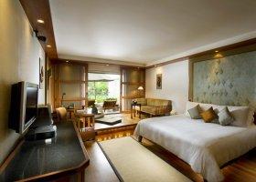 thajsko-hotel-sukhothai-022.jpg