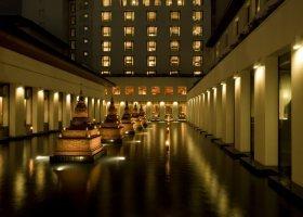 thajsko-hotel-sukhothai-023.jpg