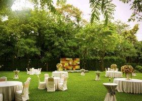 thajsko-hotel-sukhothai-024.jpg