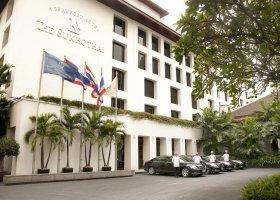 thajsko-hotel-sukhothai-026.jpg