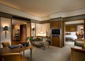 thajsko-hotel-sukhothai-027.jpg