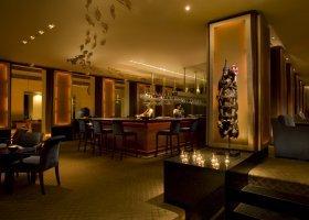 thajsko-hotel-sukhothai-030.jpg