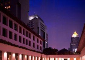 thajsko-hotel-sukhothai-034.jpg