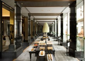 thajsko-hotel-sukhothai-036.jpg