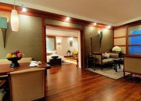 thajsko-hotel-sukhothai-037.jpg