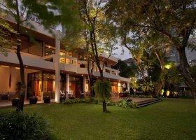 thajsko-hotel-sukhothai-038.jpg