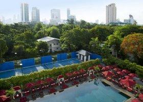 thajsko-hotel-sukhothai-039.jpg