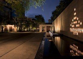 thajsko-hotel-sukhothai-040.jpg