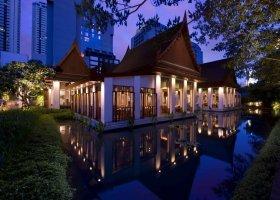 thajsko-hotel-sukhothai-041.jpg