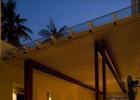 thajsko-hotel-sukhothai-042.jpg