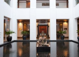 thajsko-hotel-sukhothai-044.jpg