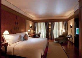 thajsko-hotel-sukhothai-045.jpg