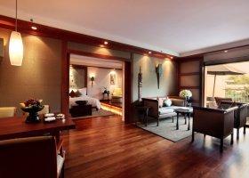 thajsko-hotel-sukhothai-050.jpg