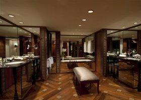 thajsko-hotel-sukhothai-051.jpg