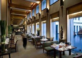 thajsko-hotel-sukhothai-052.jpg