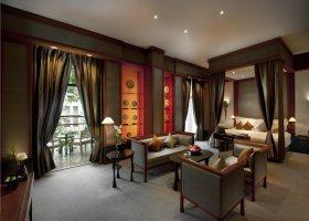 thajsko-hotel-sukhothai-053.jpg