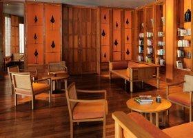 thajsko-hotel-surin-012.jpg