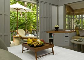 thajsko-hotel-surin-013.jpg