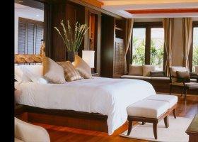thajsko-hotel-trisara-022.jpg