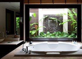 thajsko-hotel-trisara-023.jpg