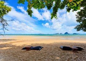 thajsko-hotel-tubkaak-040.jpg