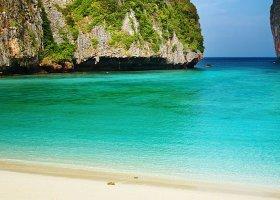 thajsko-hotel-tubkaak-056.jpg