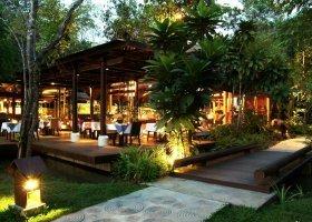 thajsko-hotel-tubkaak-057.jpg